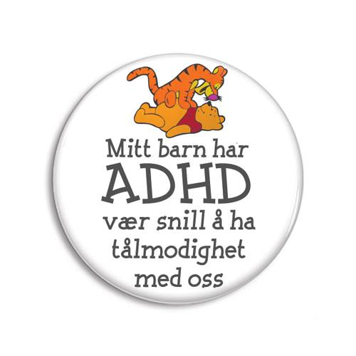 23717_Lykkeli_design_ADHD_button_1