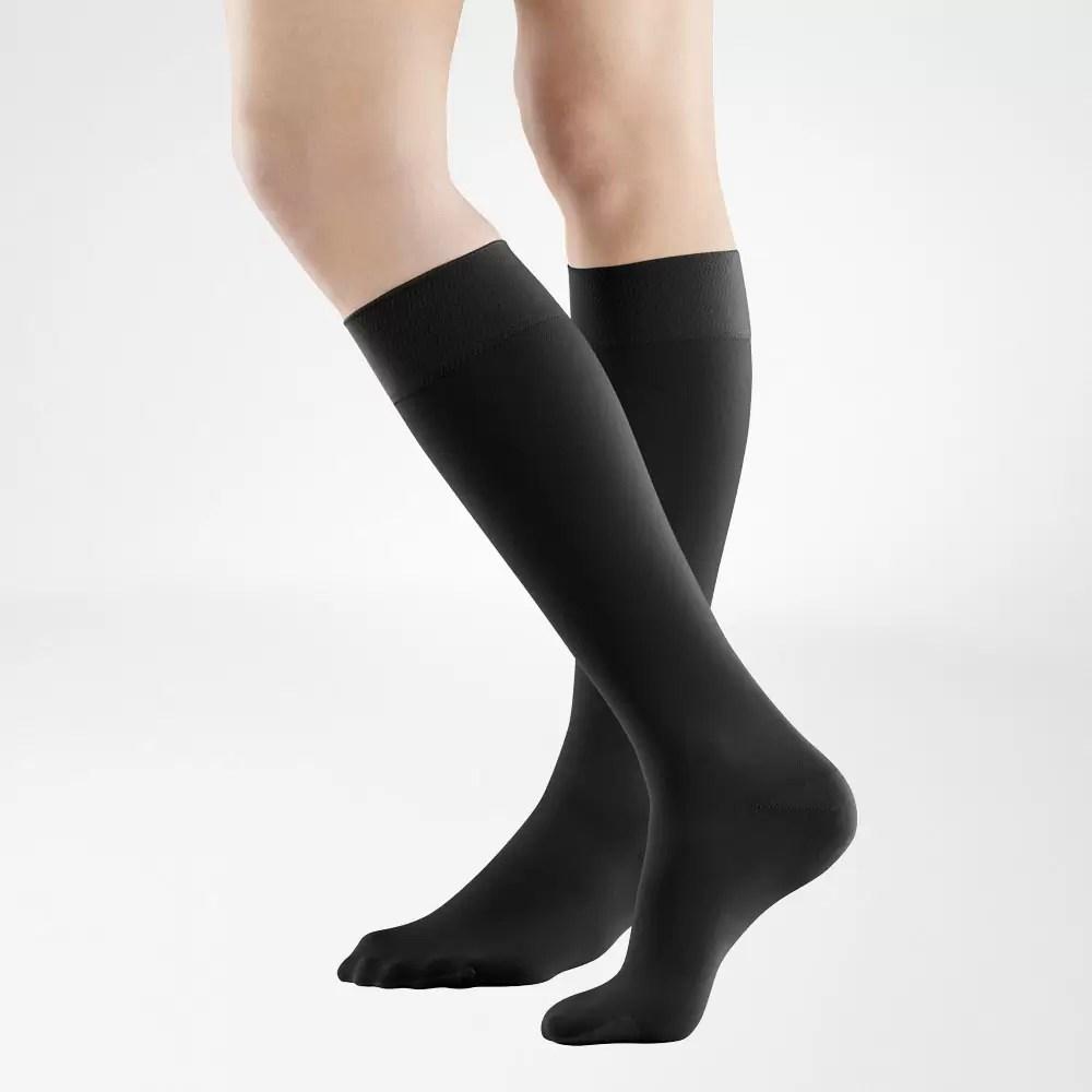 venotrain-soft-ad-schwarz-gfs