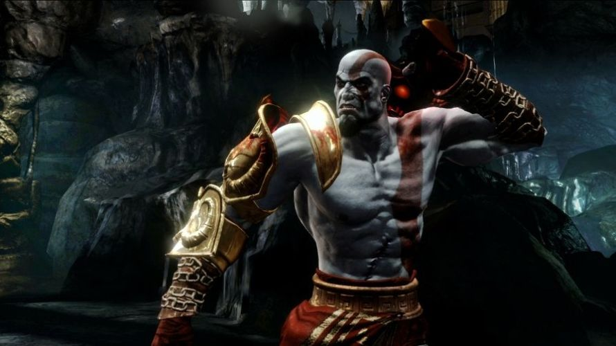 895px-GOW_3_Kratos_(_in_game_picture_3_)