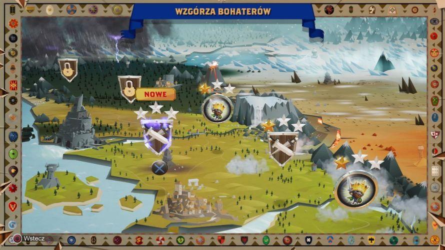 World Of Warriors_20180318130325