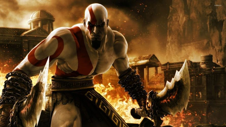 god-of-war-3-kratos-Wallpaper-For-Iphone-number-80B