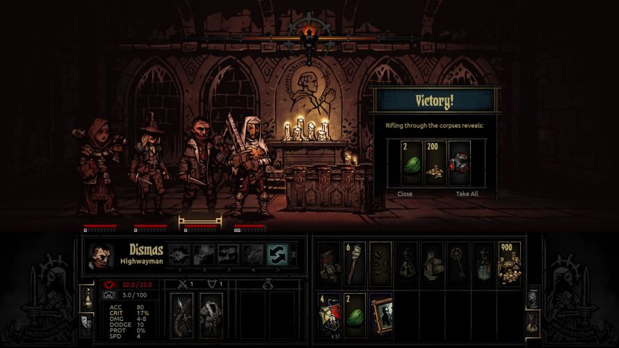 Darkest-Dungeon-Shot-02