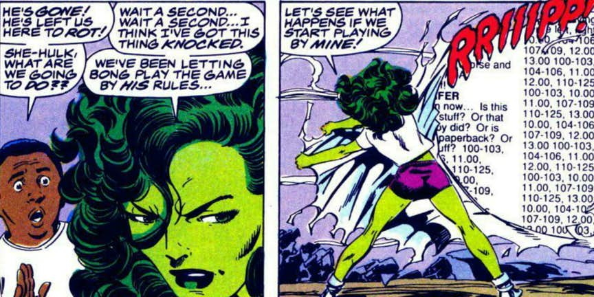 She-Hulk-Breaking-Fourth-Wall