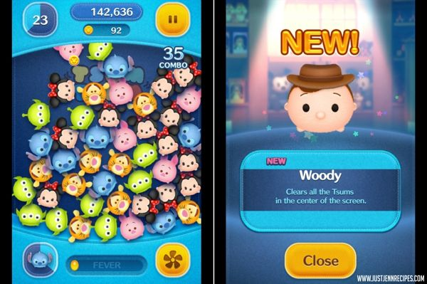Disney-Tsum-Tsum-How-To-Play