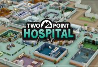 """Fantastyczny NFZ – recenzja """"Two Point Hospital"""""""