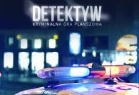 """Tajne akta """"Detektywa"""" – wywiad z twórcami gry"""