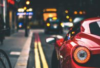 Przegląd fantastycznych fur podczas Międzynarodowego Dnia bez Samochodu