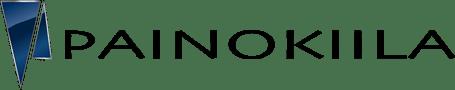 painokiila-oy-logo