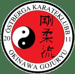 Östberga karateklubb