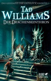 the_dragonbone_chair_new_german