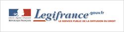 logo-legifrance-noiseau-val-de-marne-94-osteopathie-seine-et-marne-77