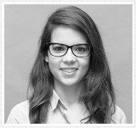 Almudena Gil: osteopatia i fisioteràpia respiratòria pediàtrica