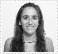 Maria Carrillo: especialista en drenatge limfàtic