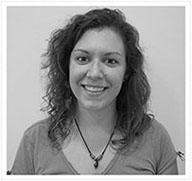 Marta Seguí: fisioterapeuta especialista en neurorrehabilitació