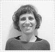 Mònica Moll: nutrició, reflexologia podal i massatge Bok-bu