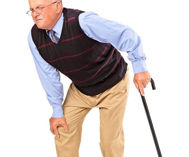 Как долго проходит ушиб тазобедренного сустава у пожилых людей сроки восстановления и реабилитационные мероприятия