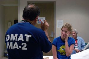 1024px-FEMA_-_13938_-_Photograph_by_Jocelyn_Augustino_taken_on_07-13-2005_in_Florida