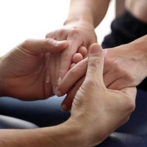 Il trattamento del dolore pelvico cronico in Osteopatia