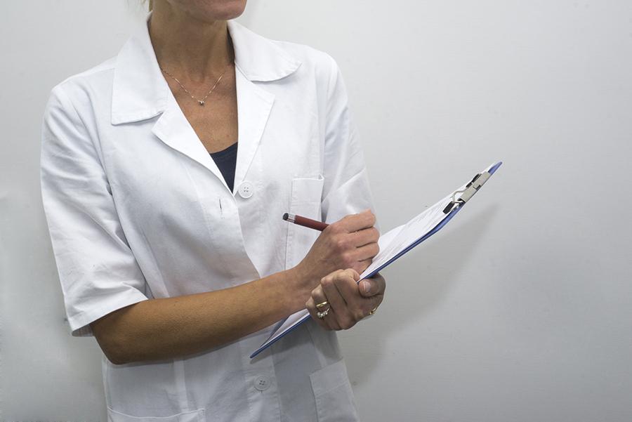 Counseling psicologico, psicoterapia e tecnica EMDR