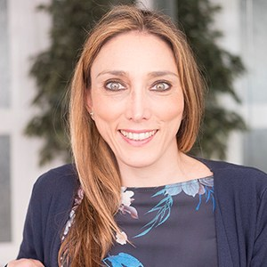 Cristina Filippelli
