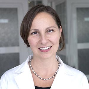 Valeria Sansone Osteolive
