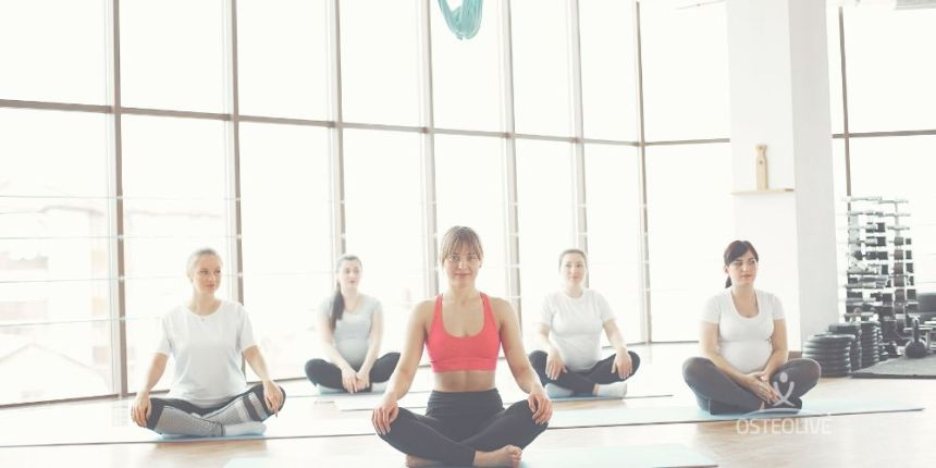 Torna Mindfulness in presenza dopo la pausa estiva