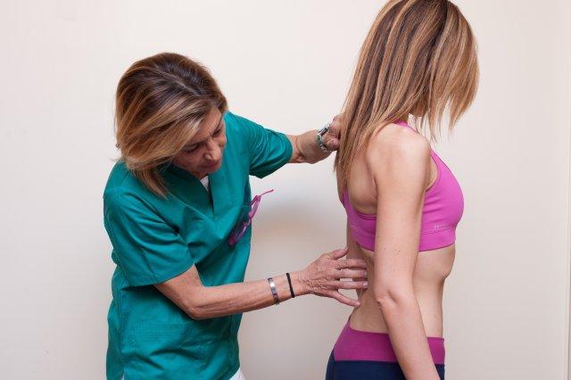 dott.ssa simonetta alibrandi osteopata a roma