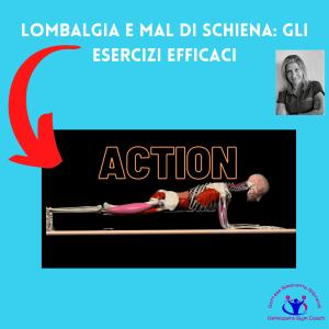 Simonetta-alibrandi-Osteopata-posturologo-personal-trainer-Lombalgia-e-mal-di-schiena-gli-esercizi-efficaci-core