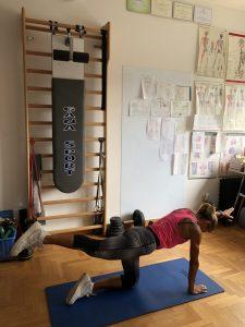 Simonetta-alibrandi-Osteopata-posturologo-personal-trainer-postura-corretta-lombalgia-esercizi-mal-di-schiena-core-paravertebrali-glutei