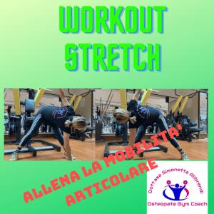 simonetta-alibrandi-osteopata-personal-trainer-posturologo-esercizi-mobilita-articolare-total-body-postural-adjustment-workout-stretch - esercizi corsa