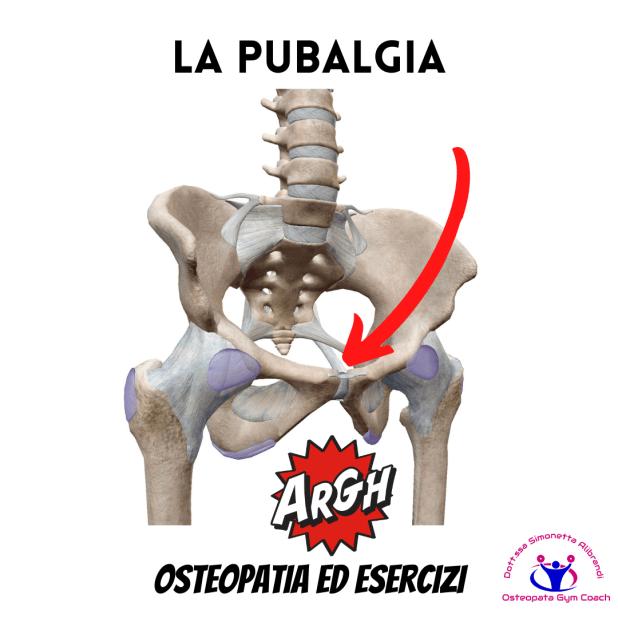 simonetta-alibrandi-osteopata-massotrapista-pubalgia-esercizi-rimedi-posture-mezieres-