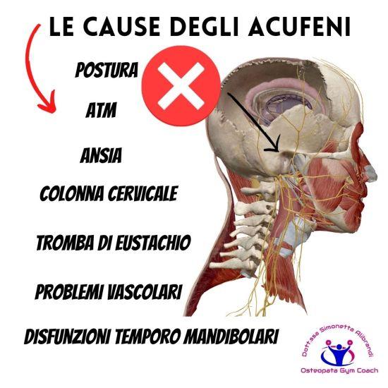 Simonetta-Alibrandi-osteopata-posturologo-cervicalgia-vertigini-acufeni-rimedi-cervicalgia-atm-esercizi-cause-osteopatia-atm-postura