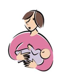 como sostener a tu bebe 2