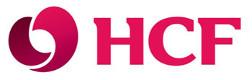 HCF Participating Provider