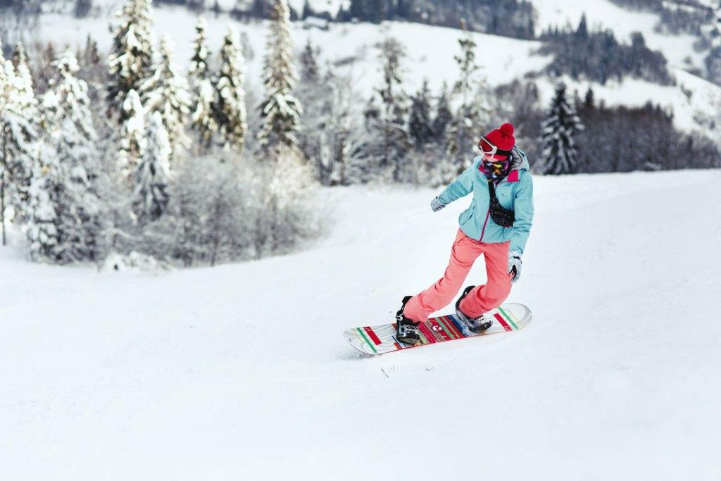 snow-osteo-ski