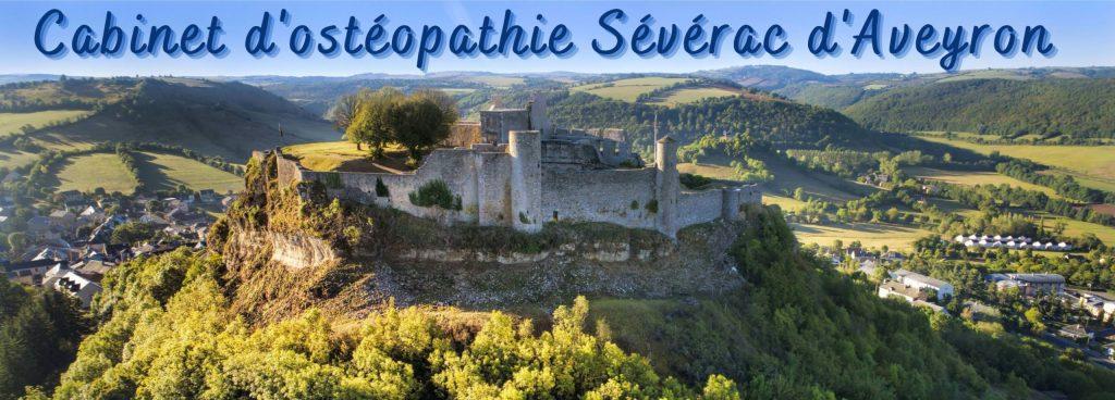 Cabinet-d'ostéopathie-Séverac-D'Aveyron ok