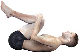 soulager sciatique ostéopathie julien moreno ostéopathe montpellier