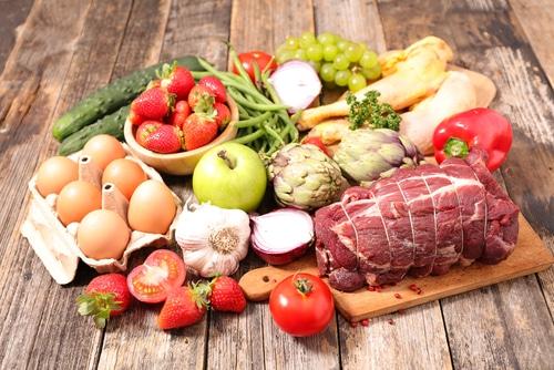 Alimentation julien moreno ostéopathe montpellier