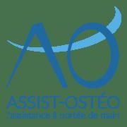 Logo Assist-Osteo