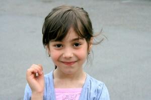ostéopathie pour enfant à nice
