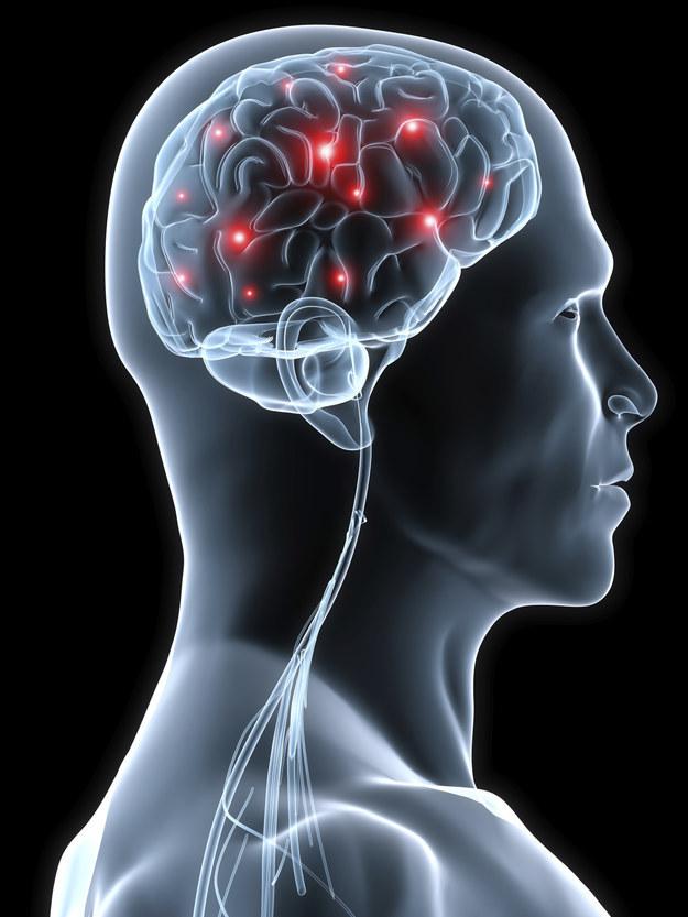 Ostéopathie et maladie neurologique