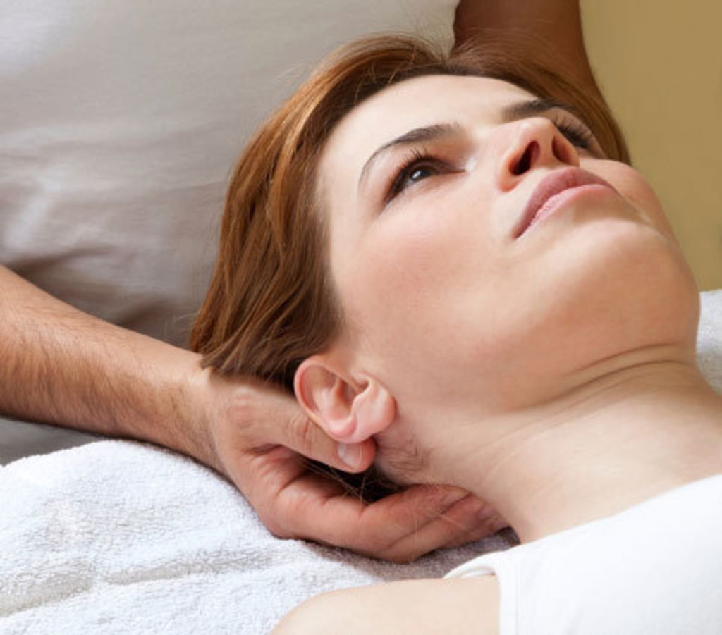 L'Ostéopathie et les Cicatrices