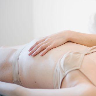 Les questions fréquentes sur l'ostéopathie