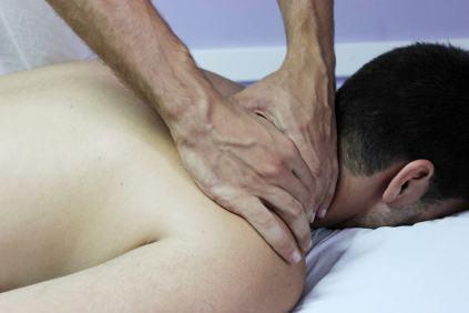 névralgie ostéopathie