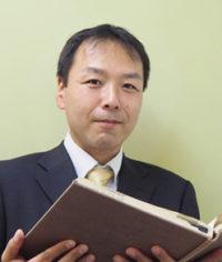 小嶋 智MRO(J)