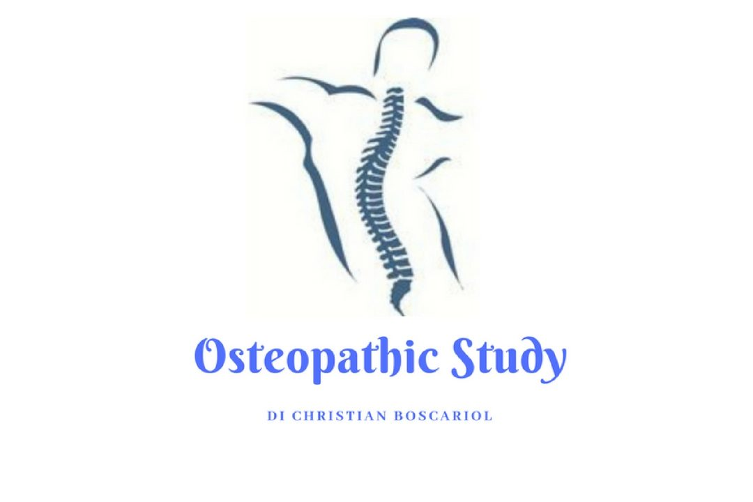 Osteopathic Study