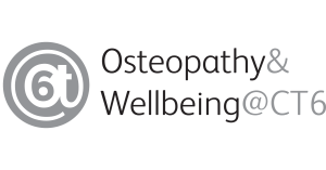 Osteopathy & Wellbeing | Herne Bay