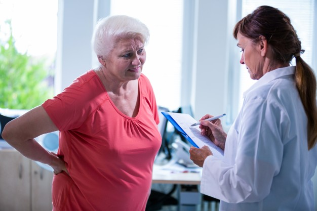 22 - Before the Choice: Questions You Should Ask When Screening an Osteopath