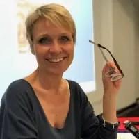 Annabelle Durousset Veyrard