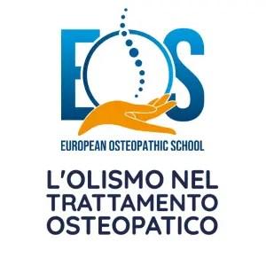 L'olismo nel trattamento osteopatico